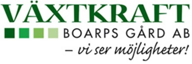 Boarps Gård AB logo