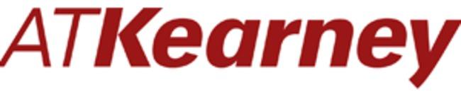 A.T. Kearney AB logo