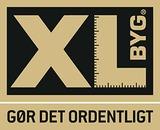 XL-BYG Sakskøbing Trælast ApS logo