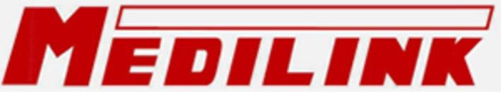 Medilink AB logo