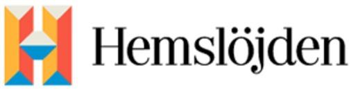 Västmanlands läns hemslöjdsförbund logo