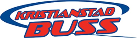 Kristianstad Taxi & Buss AB logo