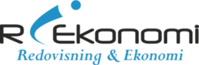 Redovisning & Ekonomi I Tornedalen AB logo
