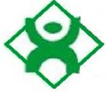 Golv & Tak, AB logo