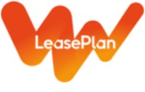 LeasePlan Norge AS logo