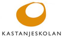 Kastanjeskolan logo