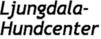 Ljungdala-Hundcenter logo