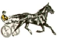 Brodda Stuteri AB logo