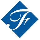 Försäkringsbyrån i Skellefteå AB logo