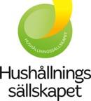Hushållningssällskapet Västra logo