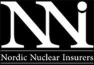 Nordiska Kärnförsäkringspoolen logo