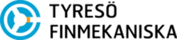 Tyresö Finmekaniska AB logo
