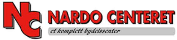 Nardo Centeret logo