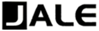 Jale AB logo
