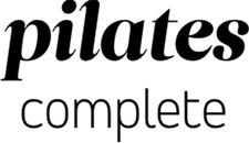 Pilates Complete Göteborg AB logo