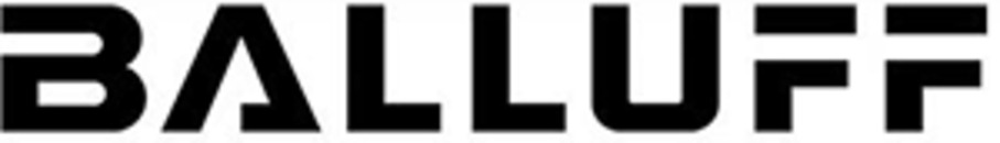 Balluff AB logo