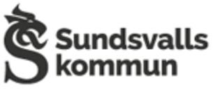 Tolkservice logo