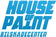 House Of Paint AB logo