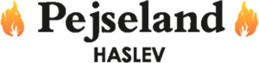 Pejseland logo