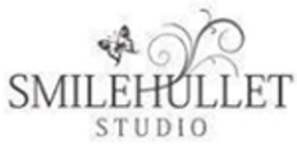 Smilehullet AS logo