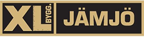 XL-Bygg Jämjö Trä logo