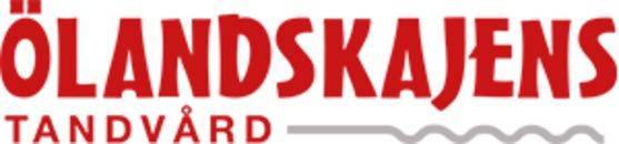 Ölandskajens Tandvård logo