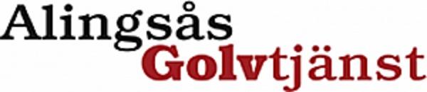 Alingsås Golvtjänst AB logo