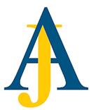 John Andersen Tømrer og Snedkervirksomhed ApS logo