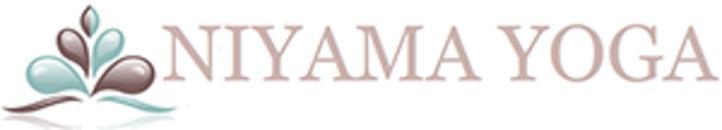 Niyama Yogacenter logo