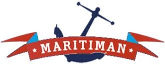 Stiftelsen Göteborgs Maritima Centrum logo
