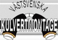 VKM, Västsvenska Kulvertmontage AB logo