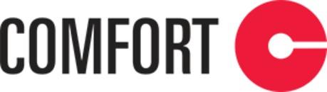 Jäders Värme o. Sanitet AB logo