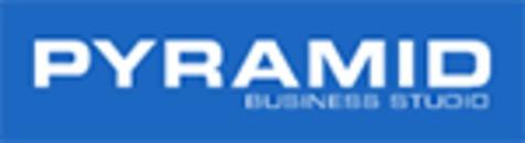 Unikum AB logo