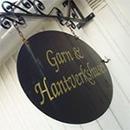 Garn & Hantverkshuset HB logo