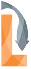 Laxbutiken Ljungskile AB logo
