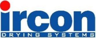 Ircon Drying Systems AB logo