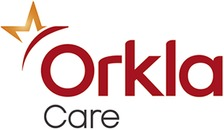 Orkla Care AB logo