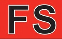 Rostfritt & Smide i Tranås AB logo