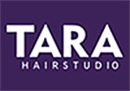 TARA Hair Studio - Focushuset logo