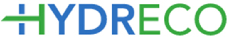 Hydreco Hydraulics Norway AS logo