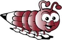 Billes Kontor Assistance logo