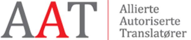Bonafide Translatørbyrå AS logo