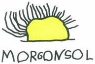 Förskola Morgonsol logo