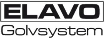 Elavo Golvsystem AB logo