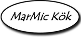 Marmic Kök logo