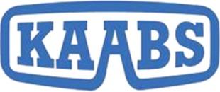 Kaabs Nordic AB logo