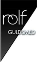 Rolf Guldsmed AB logo