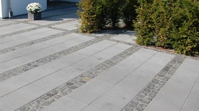 bm betong & marmor ab