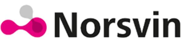 Norsvin SA logo