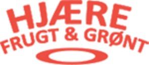Hjære Frugt & Grønt ApS logo